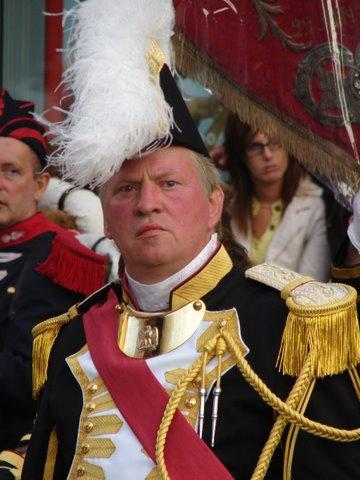 José Paquier 2007