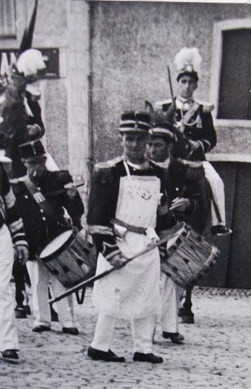 Aimé Coucharière