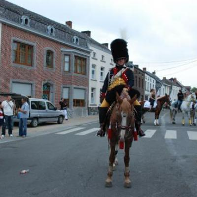 F Scaillet 2010