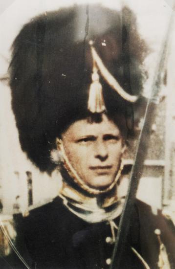André Dupéroux