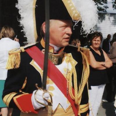 José Paquier