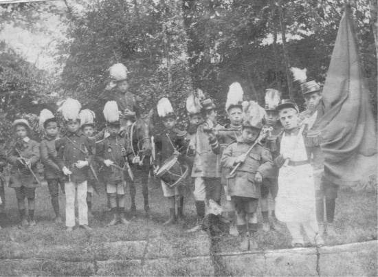 1919-saint-pierre-florennes-03.jpg