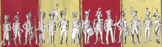 Figurines-1er.jpg