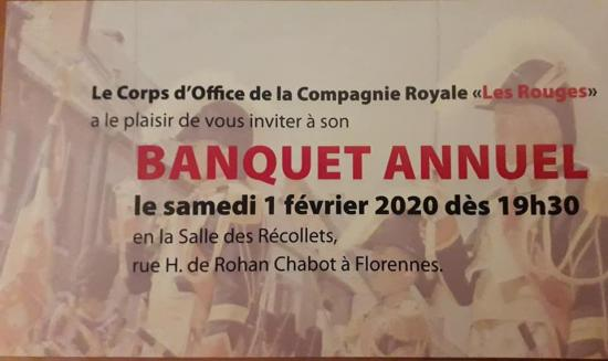 Banquet r 2020 1