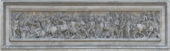 bas-relief-austerlitz-gechter-arc-de-triomphe.jpg