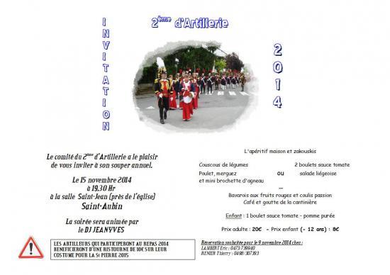 Invitation 2014 mail 1 2