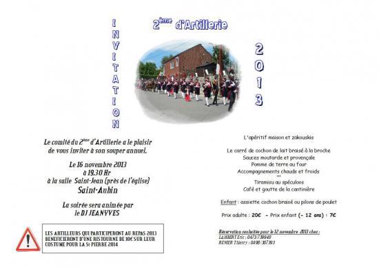 invitation-artilleurs-2013.jpg