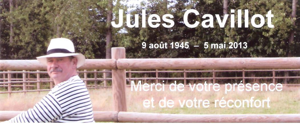 jules-cavillot.jpg