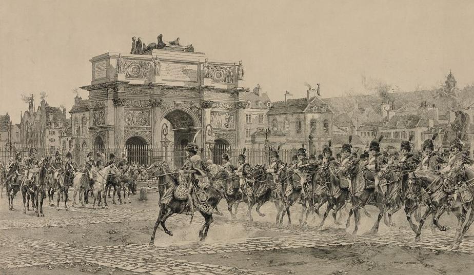 la-revue-1810.jpg