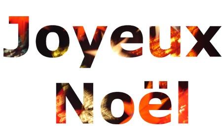 noel2.jpg
